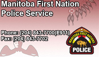 manitobafirstnationspolice